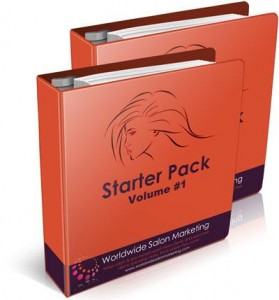 Starter Pack