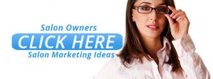 salon-marketing